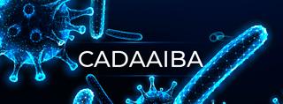 Curso de Actualización a Distancia en Alergia, Asma e Inmunología. (CADAAIBA)